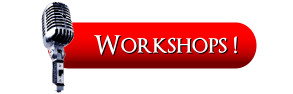 workshops_button