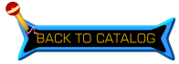 Back To Catalog