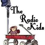TheRadioKids
