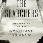 The Searchers small